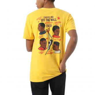 Mikey February T-Shirt