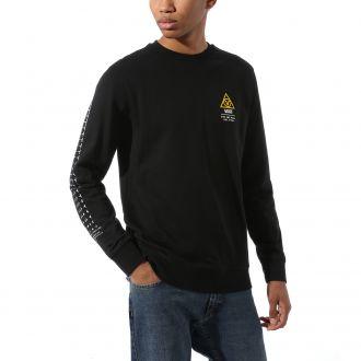 66 Supply Crew Sweater