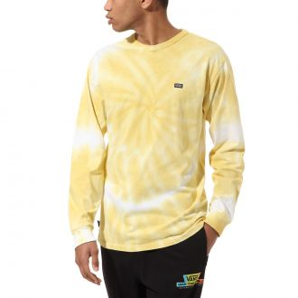 OFF THE WALL CLASSIC TIE DYE LS Hover