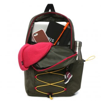 66 SUPPLY BACKPACK Hover