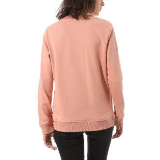 Classic V Crew Sweater Hover