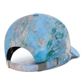Vans x MOMA Claude Monet Hat Hover