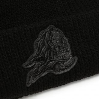 Sixty Sixers Cuff Beanie Hover