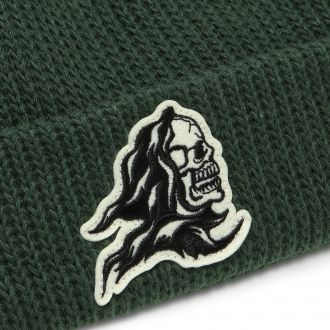 66ers Cuff Beanie Hover