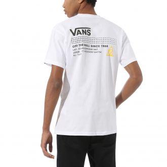 66 Supply T-Shirt