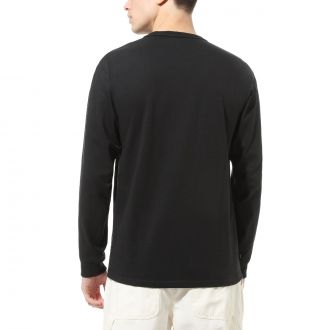 Off The Wall Classic LS Hover
