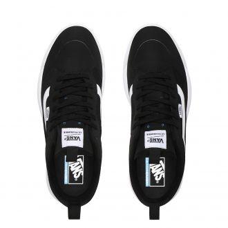 UltraRange EXO Shoes Hover
