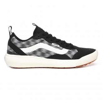 Blur Checker UltraRange EXO Shoes