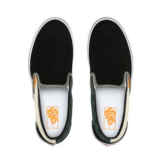 Mix & Match Classic Slip-On Shoes Hover