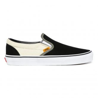 Mix & Match Classic Slip-On Shoes