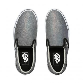 Prism Suede Classic Slip-On Shoes Hover