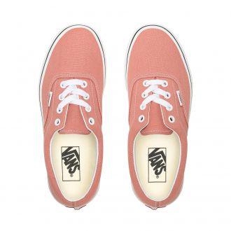 Era Shoes Hover