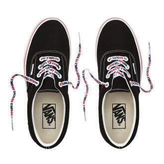 I Heart Era Shoes Hover
