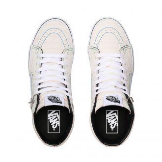 Vans Emboss Sk8-Hi Shoes Hover