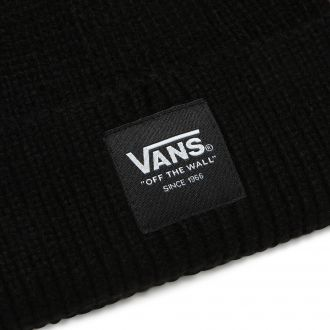 Shorty Beanie Hover
