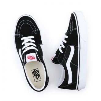 Sk8-Low Shoes Hover