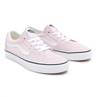 UA SK8-Low ORCHID ICE/TRUE