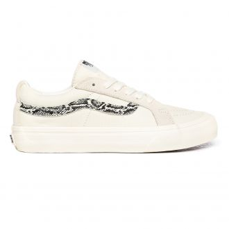 Snake Sk8-Low Reissue Sf Shoes