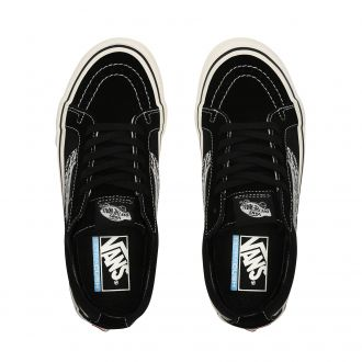 Snake Sk8-Low Reissue Sf Shoes Hover