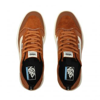 UltraRange EXO SE Shoes Hover
