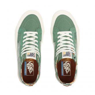 Karina Rozunko Sk8-Hi 38 Decon Sf Shoes Hover