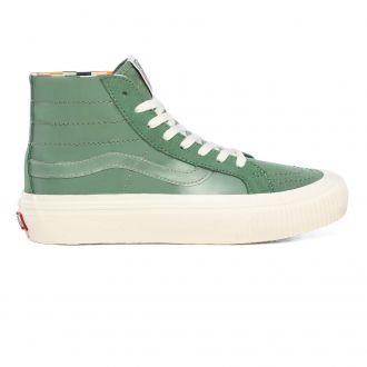 Karina Rozunko Sk8-Hi 38 Decon Sf Shoes