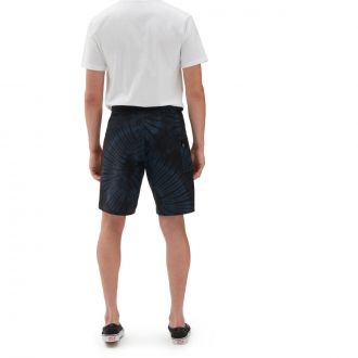 SURF TRUNK BOARD SHORTS Hover