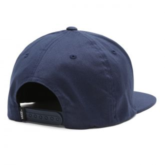 FREQUENCY SNAPBACK Hover