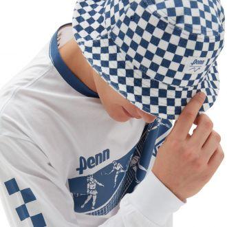 VANS X PENN BUCKET HAT Hover
