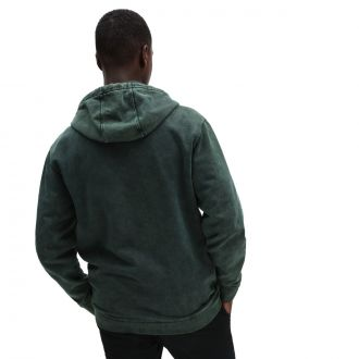EASY WASH PULLOVER Hover