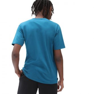 COLOR MULTIPLIER PKT OFF THE WALL TEE Hover