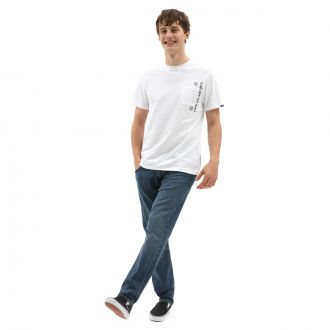 Quick Response T-shirt Hover