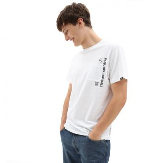 Quick Response T-shirt