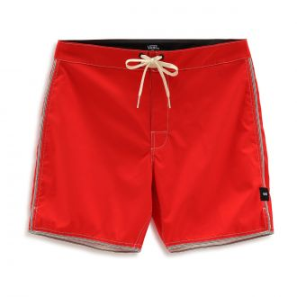 EVER RIDE BOARDSHORT 3