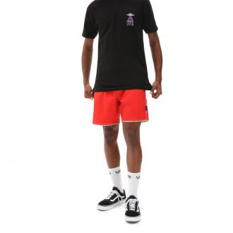 EVER RIDE BOARDSHORT 3 Hover