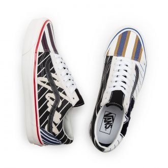 ANAHEIM FACTORY OLD SKOOL 36 DX SHOES Hover