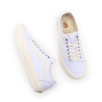 ECO THEORY OLD SKOOL TAPERED SHOES Hover