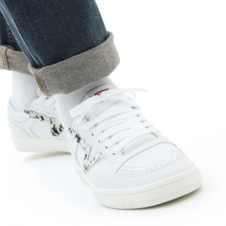 PONY LOWLAND CC SHOES Hover