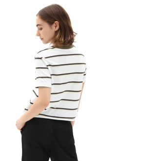 VANS X SURF SUPPLY ROLL OUT T-SHIRT Hover