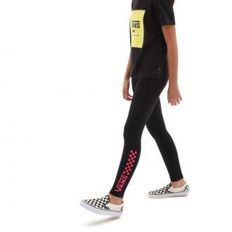 GR CHALKBOARD II LEG Black