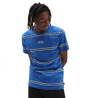 Classic T-Shirt Hover