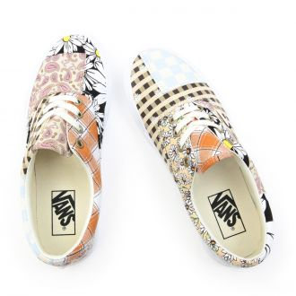 MEADOW PATCHWORK ERA SHOES Hover