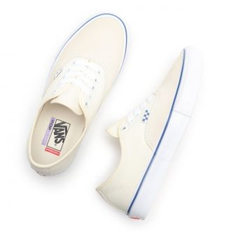 MN Skate Authentic Off White Hover