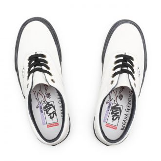 BREANA GEERING ERA SHOES Hover