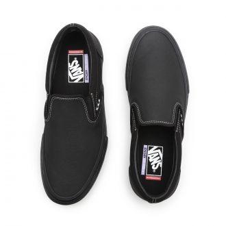 MN Skate Slip-On Hover
