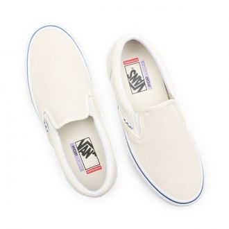 MN Skate Slip-On Off White Hover