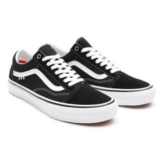 SKATE OLD SKOOL SHOES