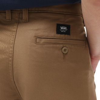 AUTHENTIC STRETCH SHORT Hover