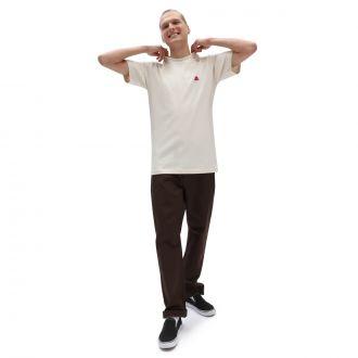 Anaheim Needlework T-Shirt Hover