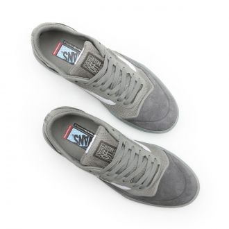 Ave Pro Shoes Hover